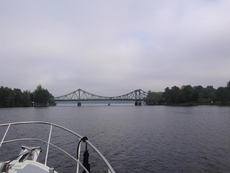 berlin-brandenburg-15