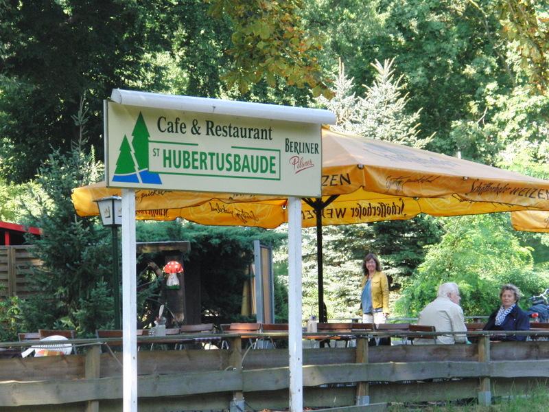 berlin-brandenburg-31
