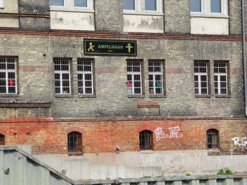 berlin-brandenburg-58