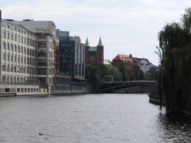 berlin-brandenburg-60