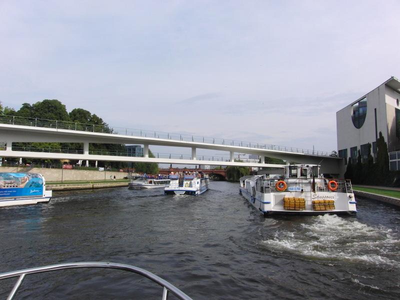 berlin-brandenburg-68