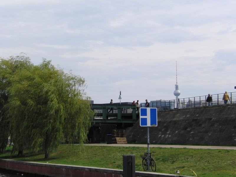 berlin-brandenburg-71