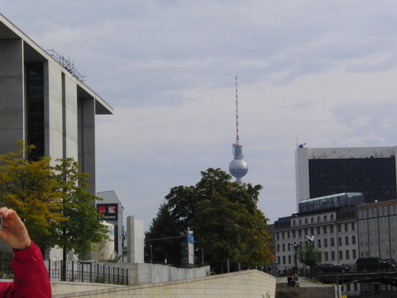 berlin-brandenburg-78