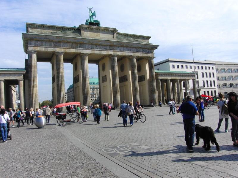 berlin-brandenburg-98