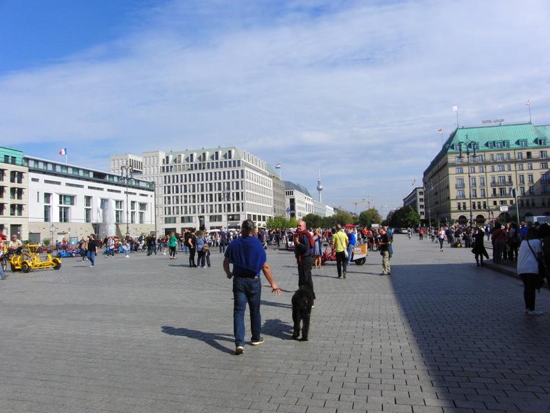 berlin-brandenburg-100