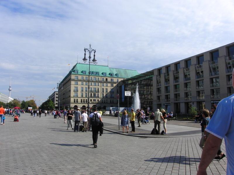 berlin-brandenburg-101