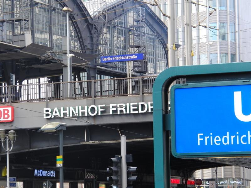 berlin-brandenburg-113