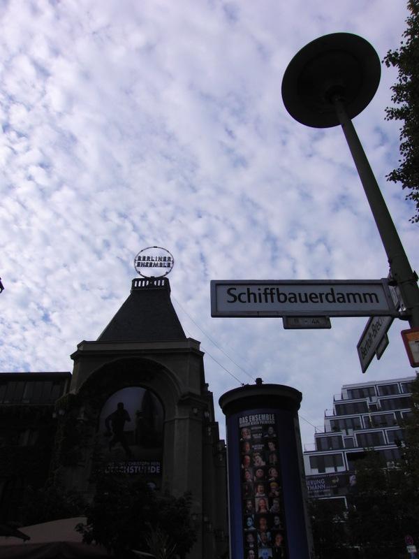 berlin-brandenburg-115