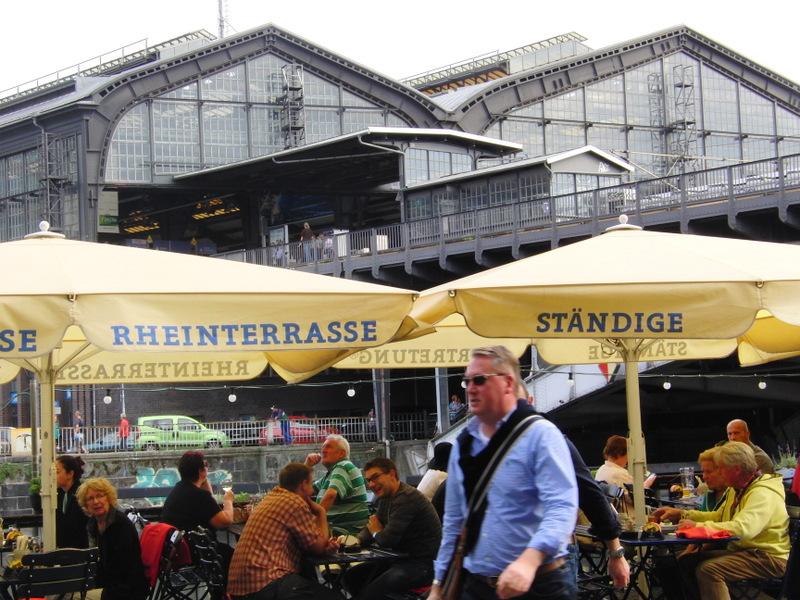 berlin-brandenburg-116