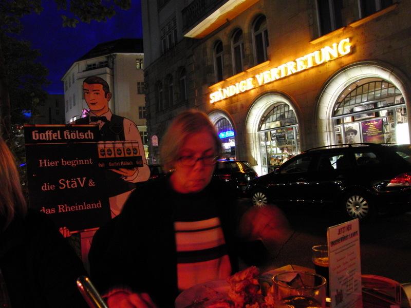 berlin-brandenburg-119