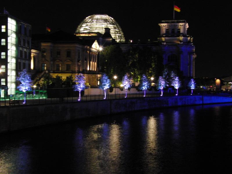 berlin-brandenburg-122