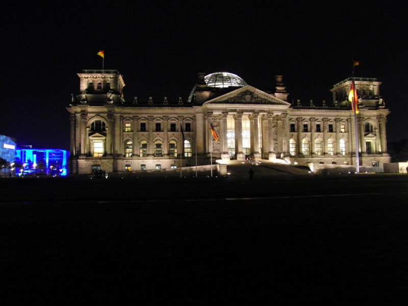 berlin-brandenburg-126
