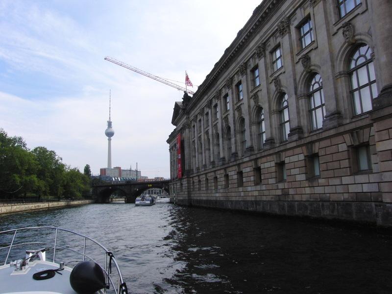 berlin-brandenburg-136