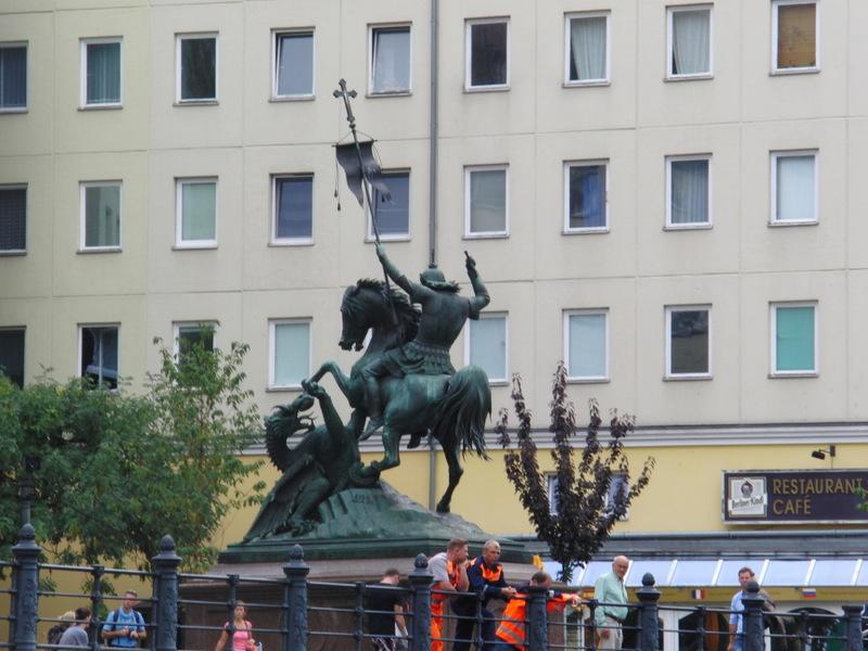 berlin-brandenburg-144