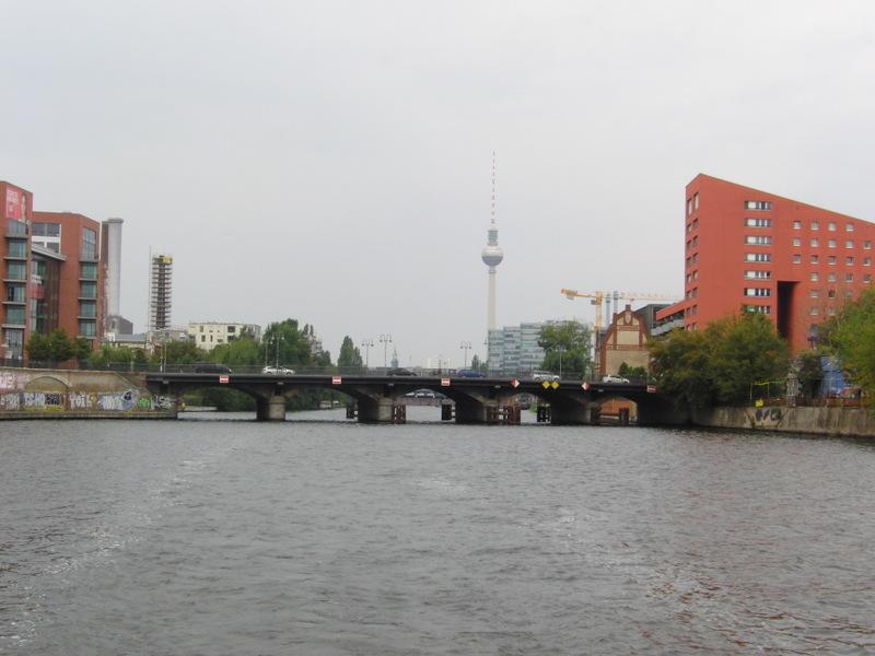 berlin-brandenburg-145