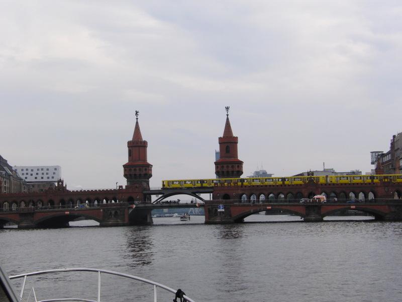 berlin-brandenburg-149