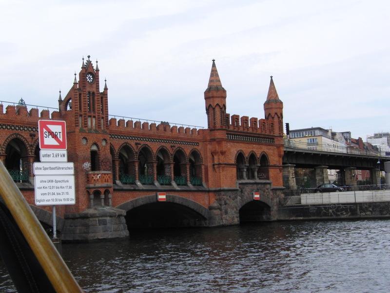 berlin-brandenburg-151