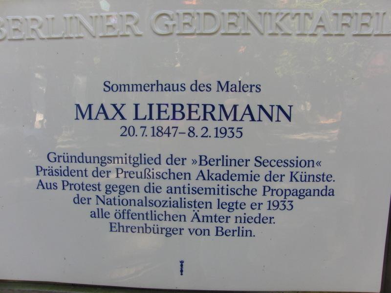 berlin-brandenburg-174