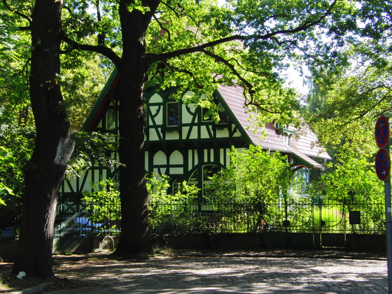 berlin-brandenburg-175