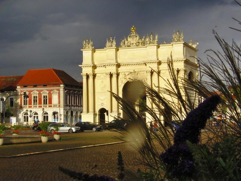 berlin-brandenburg-181