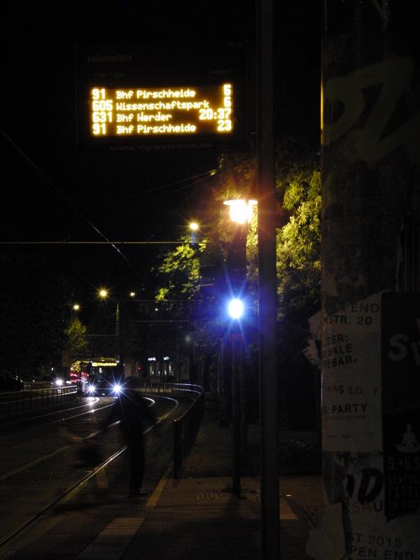 berlin-brandenburg-212