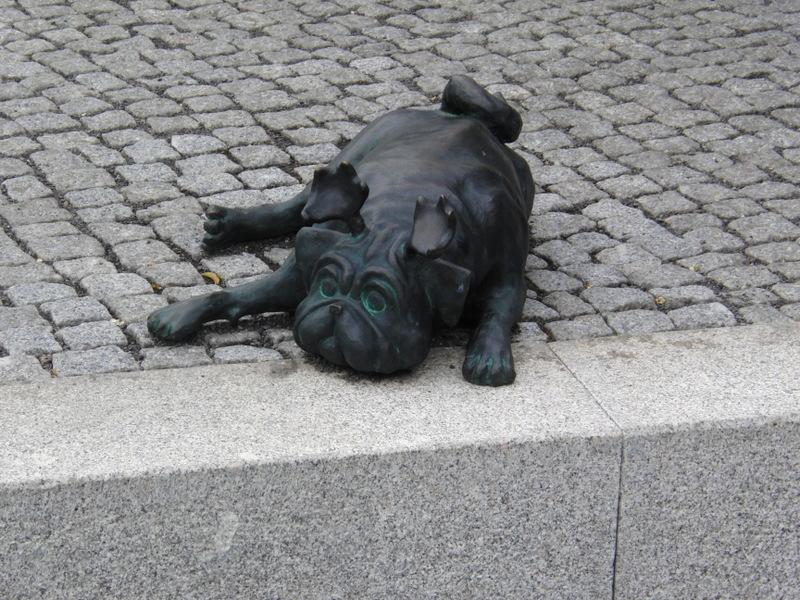 berlin-brandenburg-213