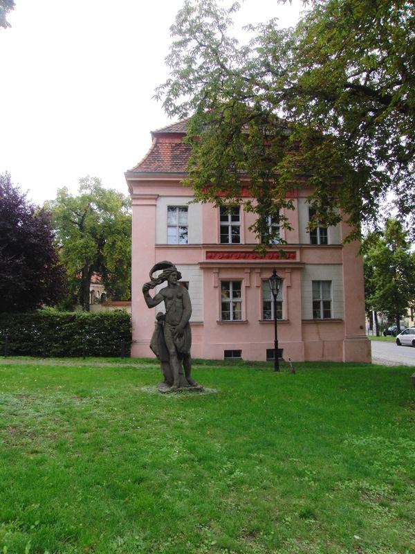 berlin-brandenburg-218