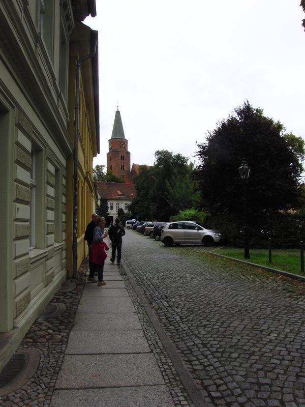 berlin-brandenburg-219
