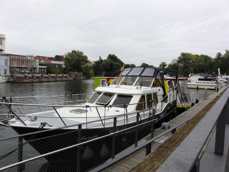 berlin-brandenburg-220