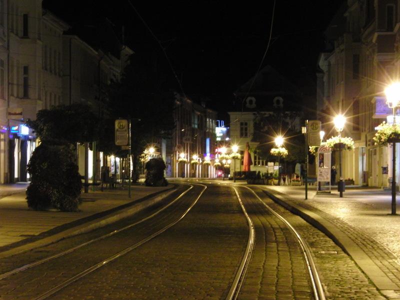 berlin-brandenburg-238
