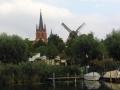 berlin-brandenburg-5