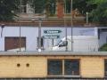 berlin-brandenburg-10