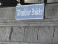 berlin-brandenburg-18