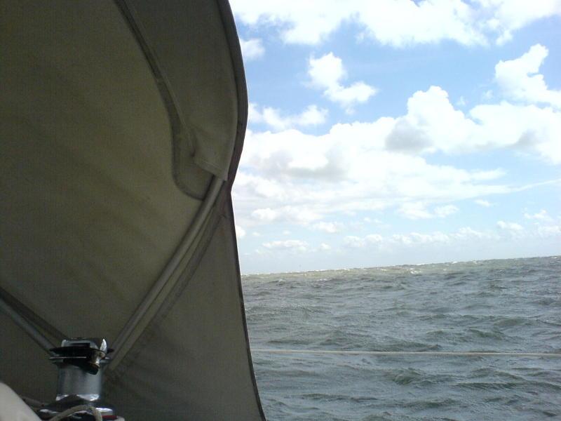 085-30-06-2007-DSC00237