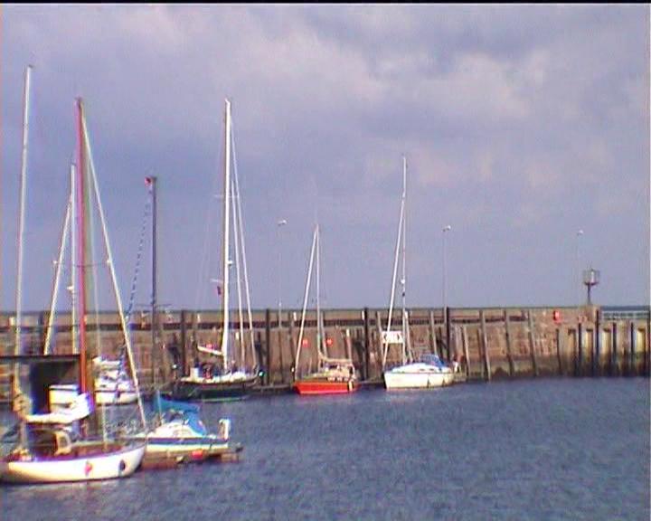 19-Helgoland