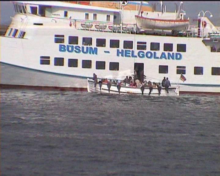 22-Helgoland