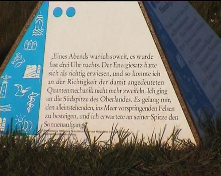 24-Helgoland