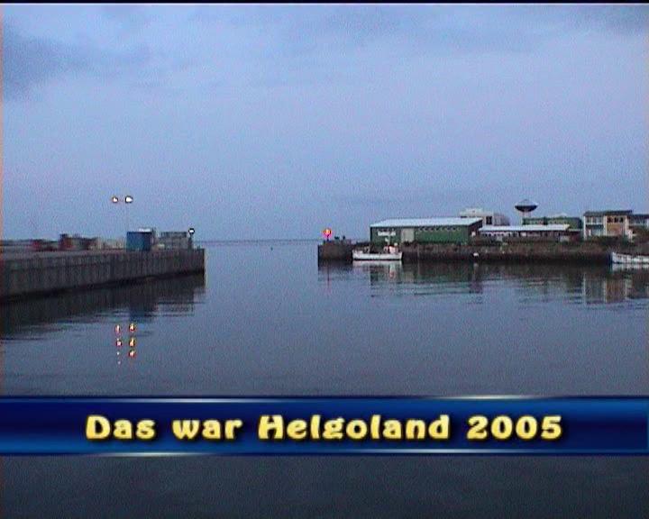26-Helgoland