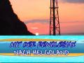 01-Helgoland