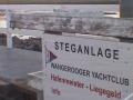 09-Helgoland