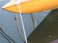 154-04-07-2007-DSC01044