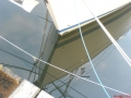 156-04-07-2007-DSC01049