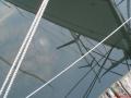157-04-07-2007-DSC01050