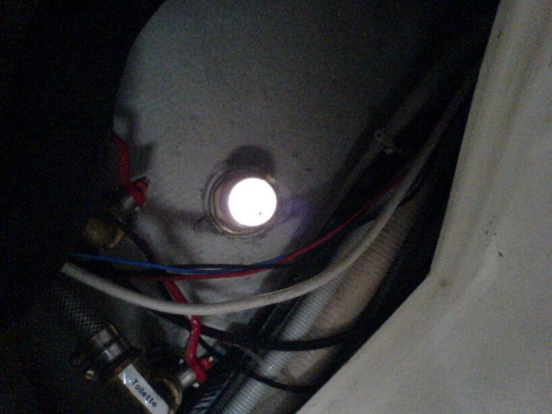 139-03-07-2007-DSC00250