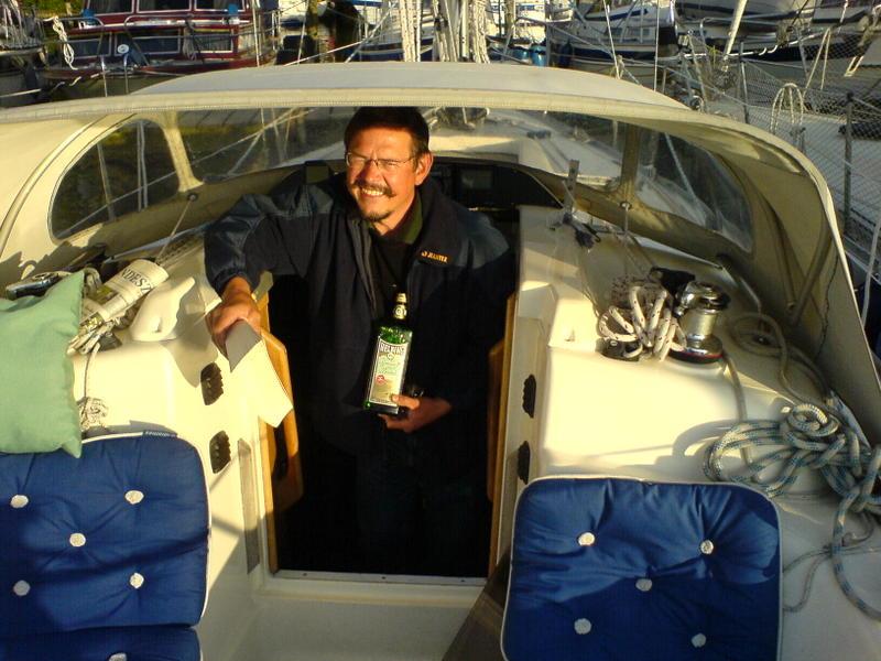 194-10-07-2007-DSC00257