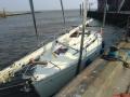 002-31-03-2007-DSC00814