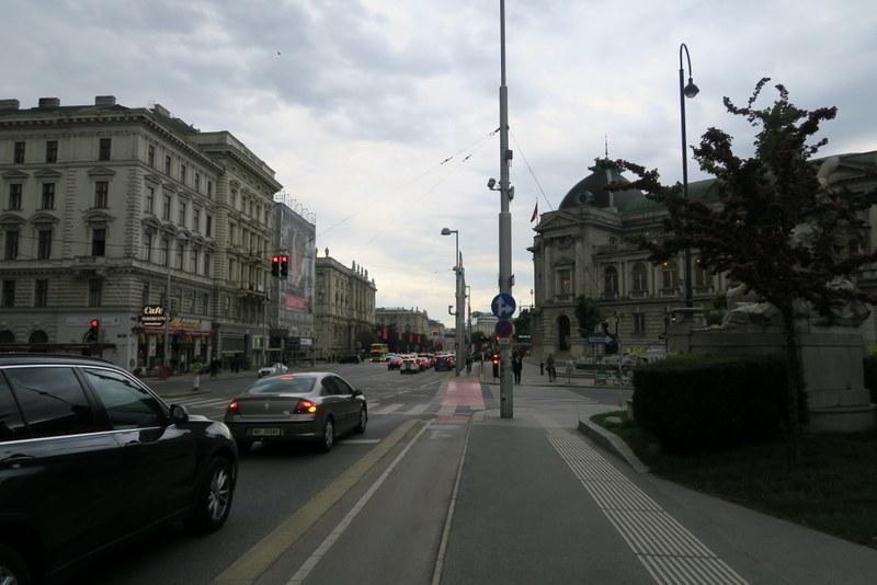 024-029_Wien_05_2017_IMG_0839