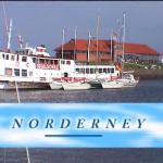 03-06-Helgoland