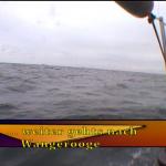 07-Helgoland