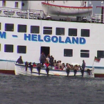 21-Helgoland